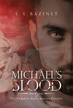 Michael's Blood