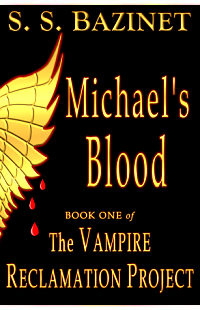 The Vampire Reclamation Project